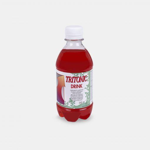 Succo di mango energizzante - Tritonic Drink