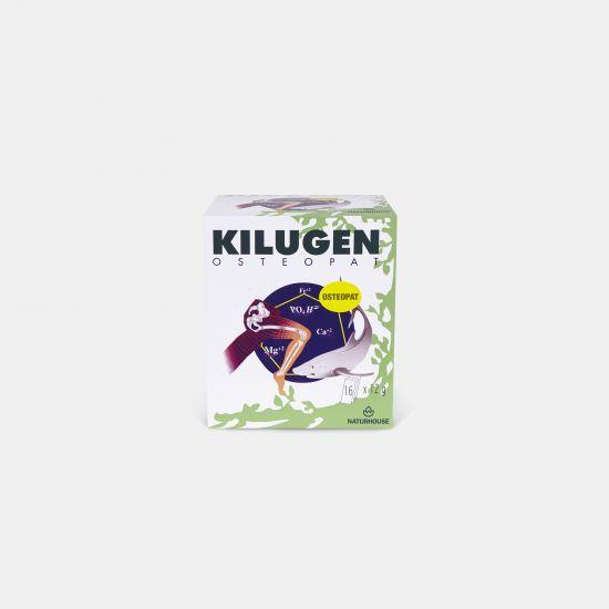 Integratore per articolazioni - Kilugen