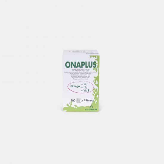 Rimedio omeopatico per dolori mestruali - Onaplus
