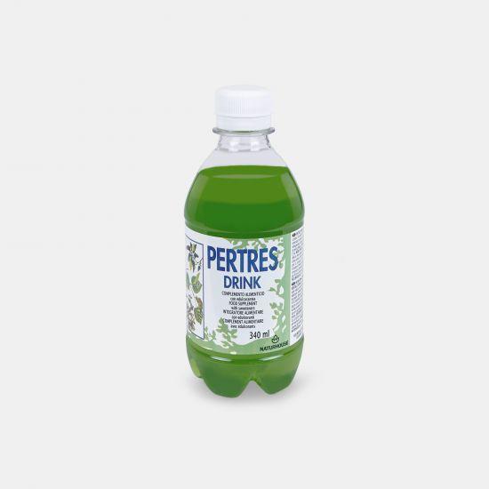 Bevanda rilassante ananas - Pertres Drink