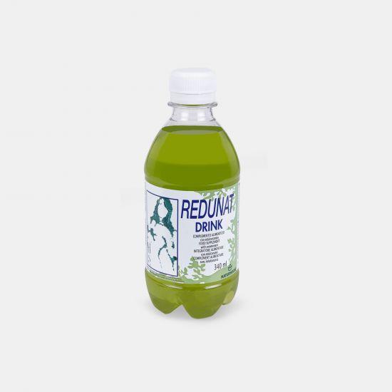 Bevanda al limone per dimagrire - Redunat Drink