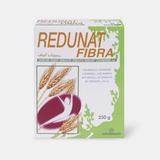 Crusca di frumento - Redunat Fibra