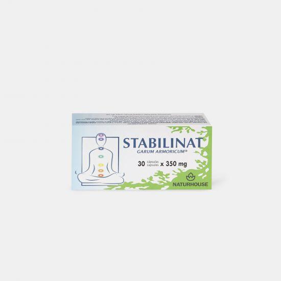 Prodotti naturali stress - Stabilinat